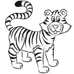 Come Disegnare Gli Animali Come Disegnare